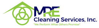 MRE Cleaning Service